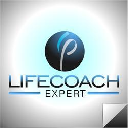 life coach expert