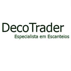 DecoTrader Pro