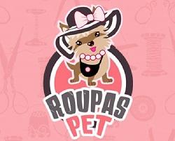 Treinamento Roupas PetRoupa para Cachorro Como Fazer