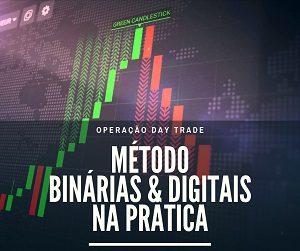 Método Binárias & Digitais Na Prática