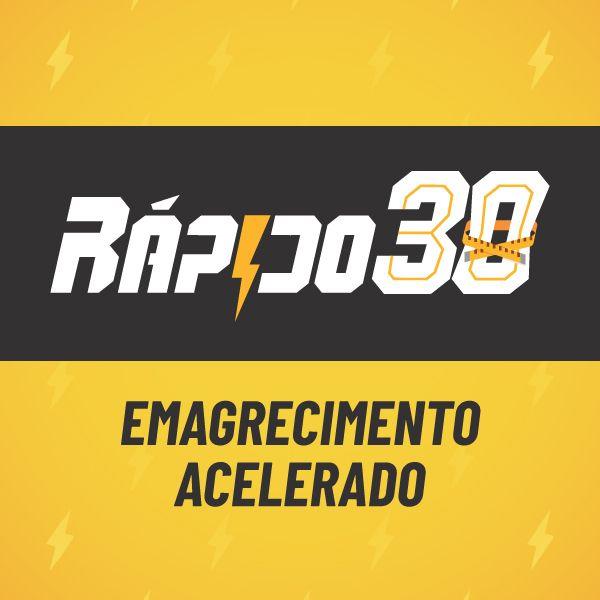 rapido 30 download